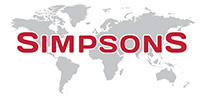 Tel. 0800 515930 Simpsons UK & European Removals
