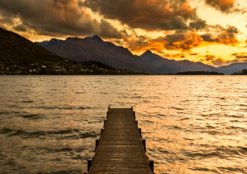 international removals to New Zealan from the uk Queenstown